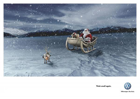 Christmas_Ads_wolwagen