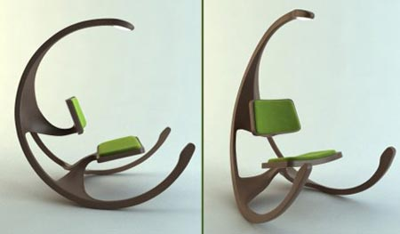 scary-rocking-chair